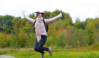 soigner ses douleurs de genou par un Ostéopathe à Pleubian