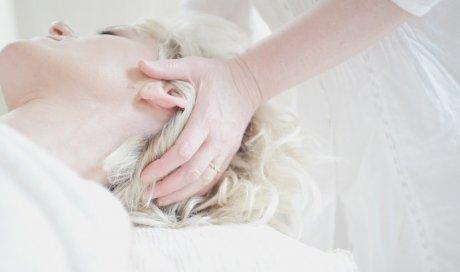 l'ostéopathie pour soulager vos maux de tête