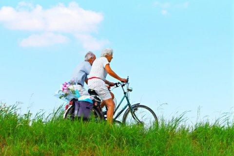 ostéopathie et arthrose à Tréguier