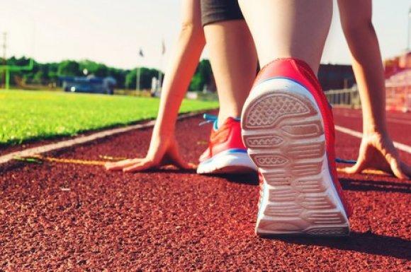 Quels sont les types d'intervention d'un ostéopathe pour sportif ?