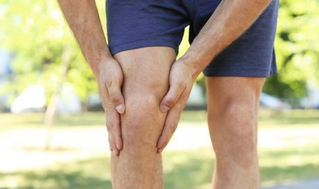 Quand consulter un ostéopathe quand on est sportif ?