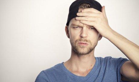 soigner ses migraines par un Ostéopathe à Lannion