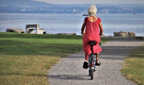 l'ostéopathie pour soulager votre arthrose